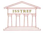 Logo ISSTREF